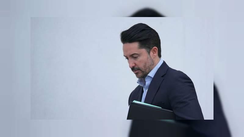 Permanencia de Osorio, primer reto en la era de Yon de Luisa