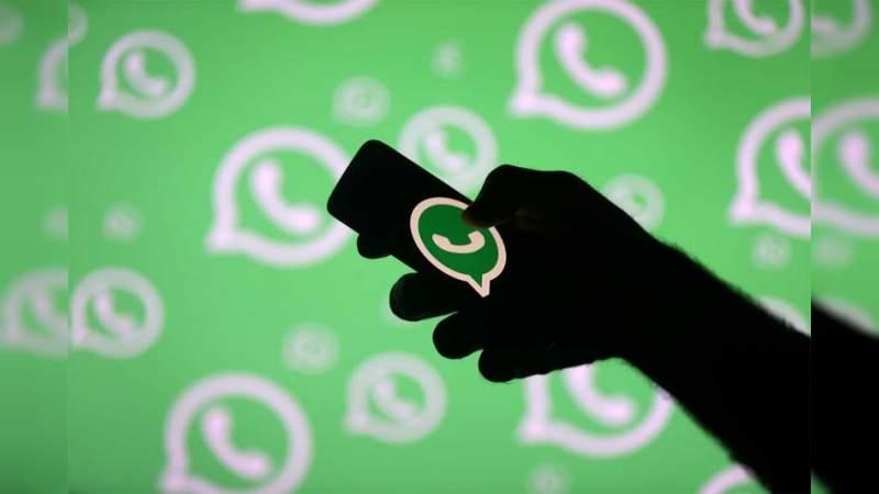 WhatsApp dejará de ser gratuito