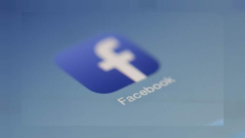 Se cae Facebook en todo el mundo