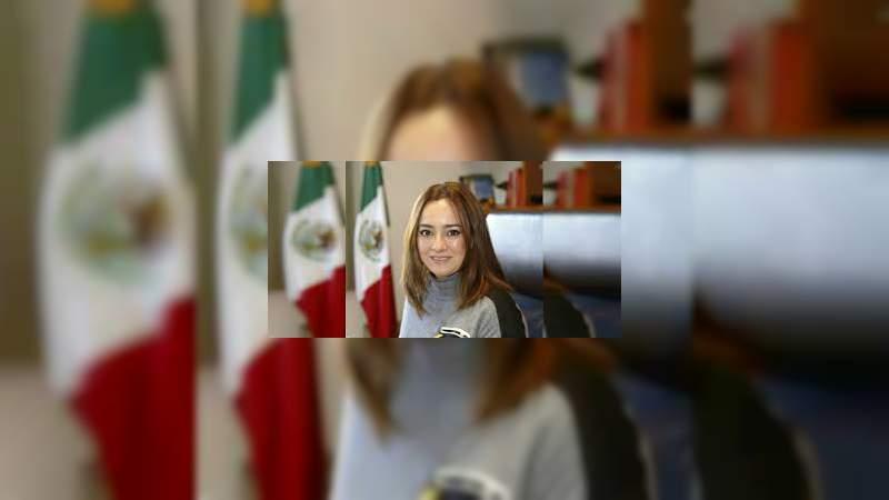 Aún no se conoce el resultado de la evaluación para nuevos pueblos mágicos: Claudia Chávez