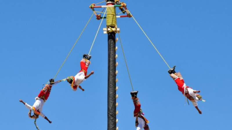 Pueblos originarios, parte vital de la vocación turística de Michoacán