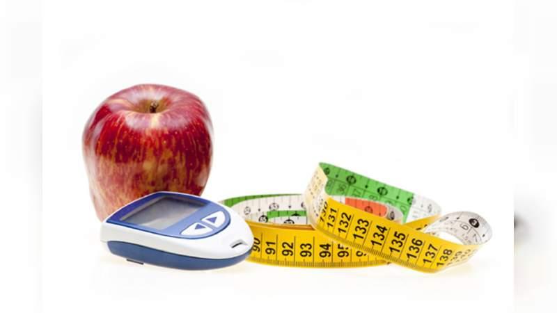 Diabetes, enfermedad que requiere una urgente solución: Secretario de Salud