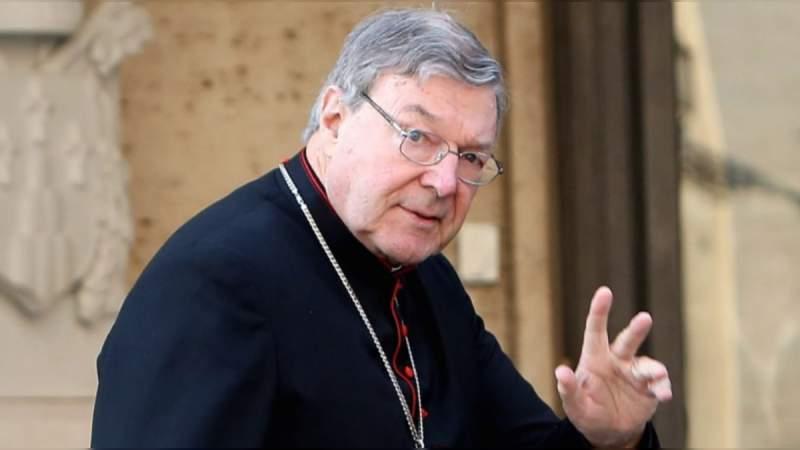 Hombre clave del papa Francisco enfrentará juicio por abuso sexual