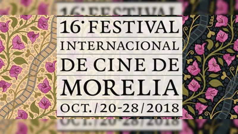 Es Michoacán gran destino de festivales: Sectur