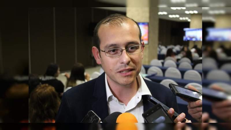 Presidentes municipales electos del PAN mantienen seguridad personal