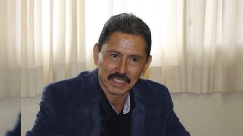 Gobierno del Estado convoca a las autoridades municipales electas a capacitarse