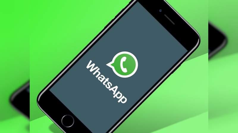 WhatsApp borrará todas tus fotos y videos a partir del 12 de noviembre