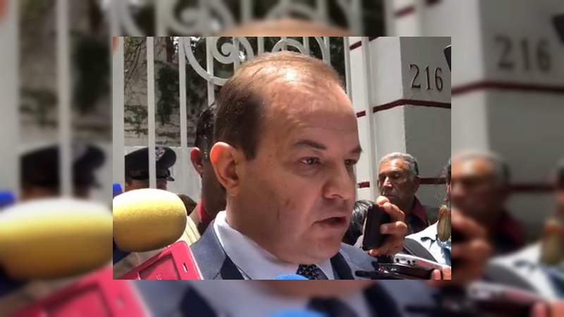 Ofrecen mil 900 mdp por avión presidencial a AMLO