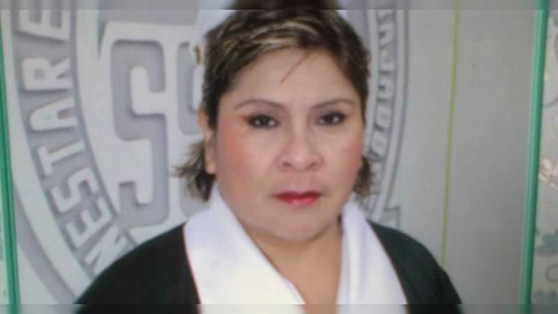 Criminales se llevan a enfermera del IMSS en Veracruz, la torturan y matan porque no juntaron rescate