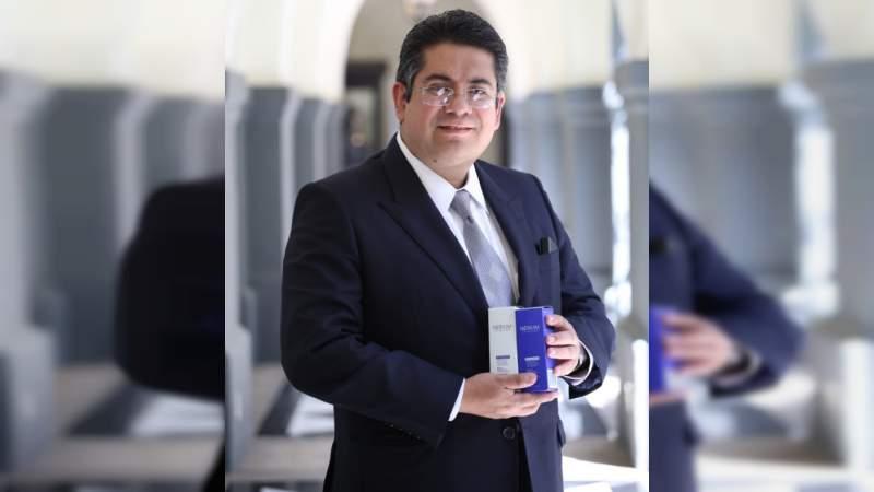 Nerium SkinCare inicia planes de posicionamiento de marca en México y América Latina