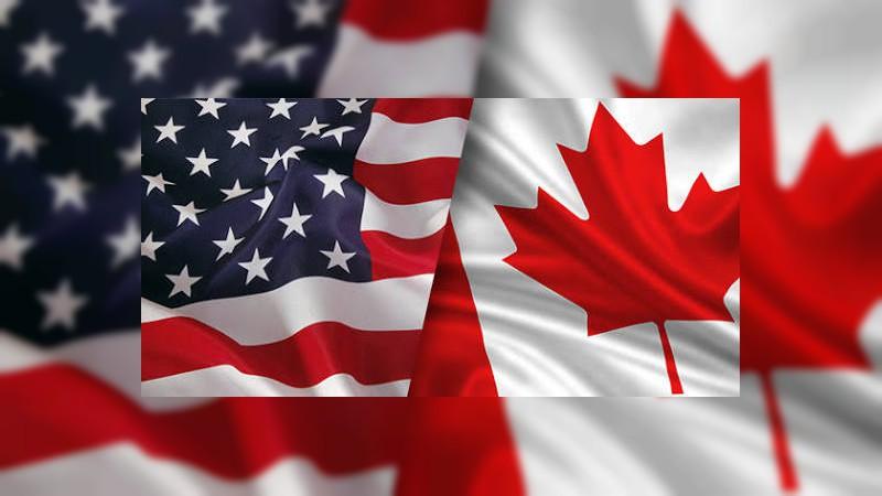 Regresan a negociaciones Canadá y Estados Unidos