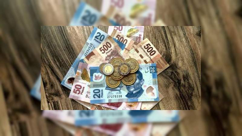 Peso se debilitará si Canadá no se une al TLCAN