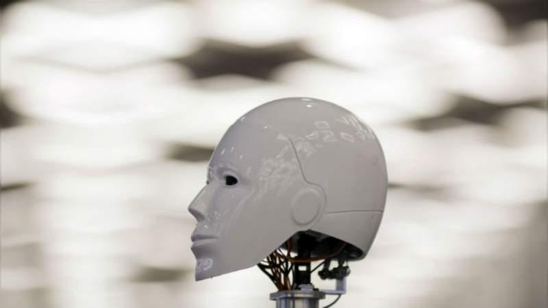 En 2025, robots realizarán el 52% de las tareas humanas
