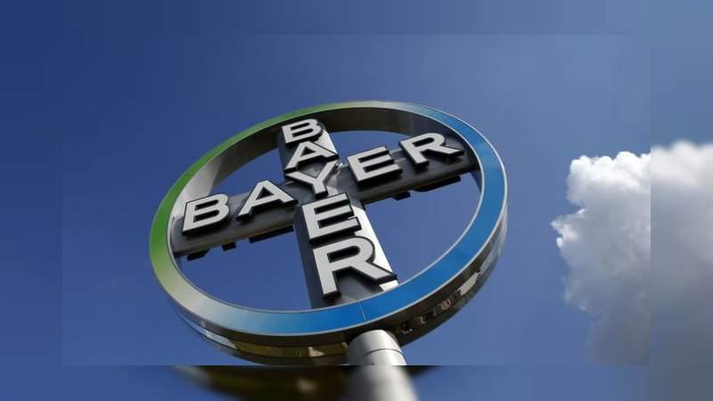Fusión de Bayer y Monsanto llevará nuevas ciencias a la agricultura: Bob Reiter