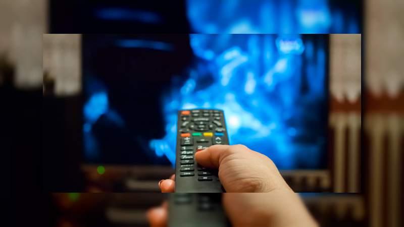Televisoras mexicanas tendrán la obligación de incluir subtítulos o señas para personas con discapacidad