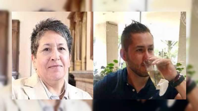 No avalaremos funcionarios que solapen aviadores en Michoacán: STASPE