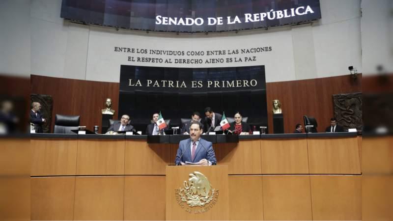 PAN propone eliminar el ISR