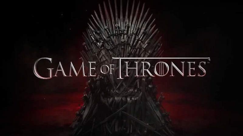 Game of Thrones tendrá su primer parque temático en Irlanda del Norte