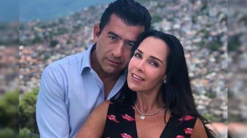 Asesinan a balazos al novio de la actriz Sharis Cid