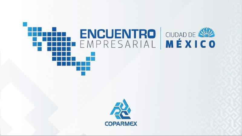 El impacto positivo de la participación de la sociedad civil, tema central del encuentro empresarial COPARMEX 2018