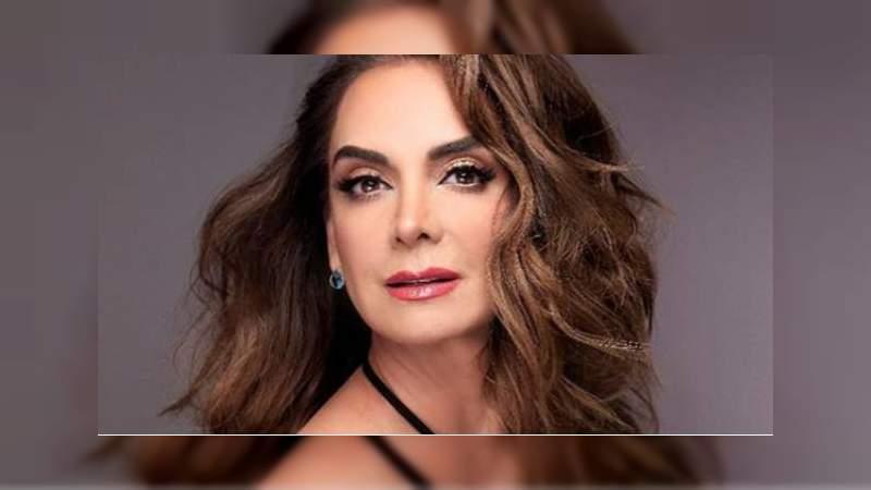 Lupita Jones en contra de los transgénero en Miss Universo
