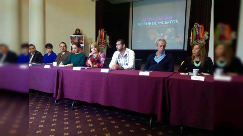 Respalda gobierno a 9 municipios para ser Pueblos Mágicos