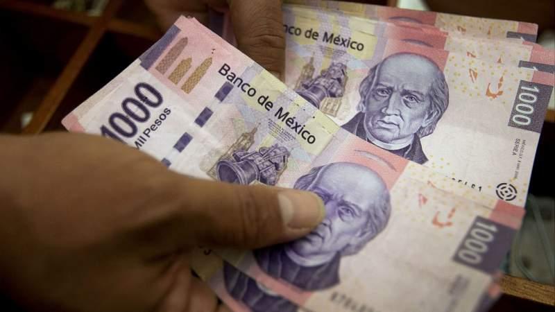 Gobiernos estatales gastaron más de lo presupuestado en 2017: IMCO