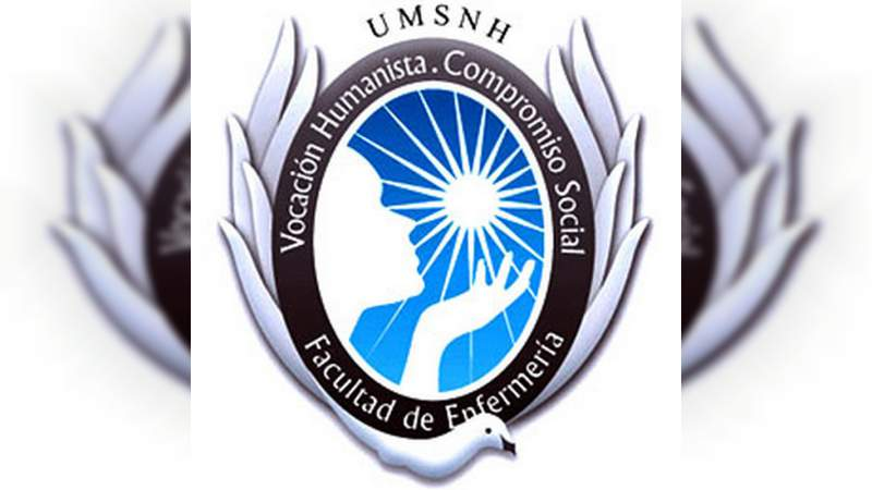 Logra Facultad de Enfermería su tercera acreditación de manera consecutiva