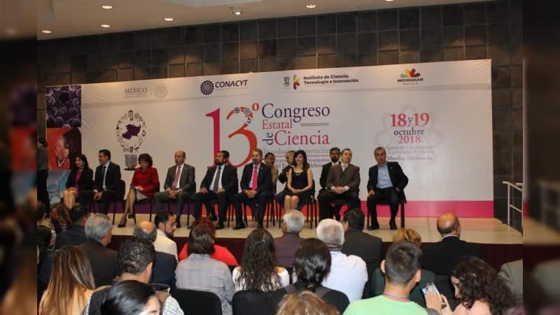 Reconoce el gobierno estatal labor de vinculación de la Casa de Hidalgo
