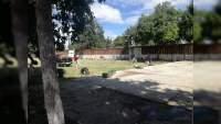 Estudiantes del Colegio de Bachilleres  #30 realizaron actividad de limpieza