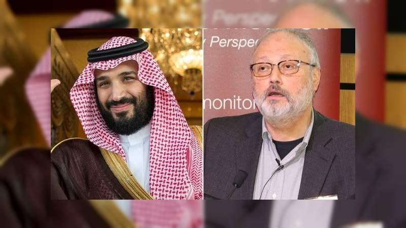 Arabia Saudita admite la muerte del periodista Jamal Khashoggi