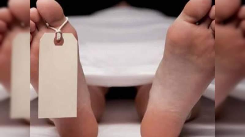 Llega a 136 mujeres asesinadas en el año en Michoacán