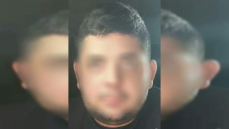 """Desmiente SSP muerte de """"El Samy"""", está detenido dicen en comunicado"""