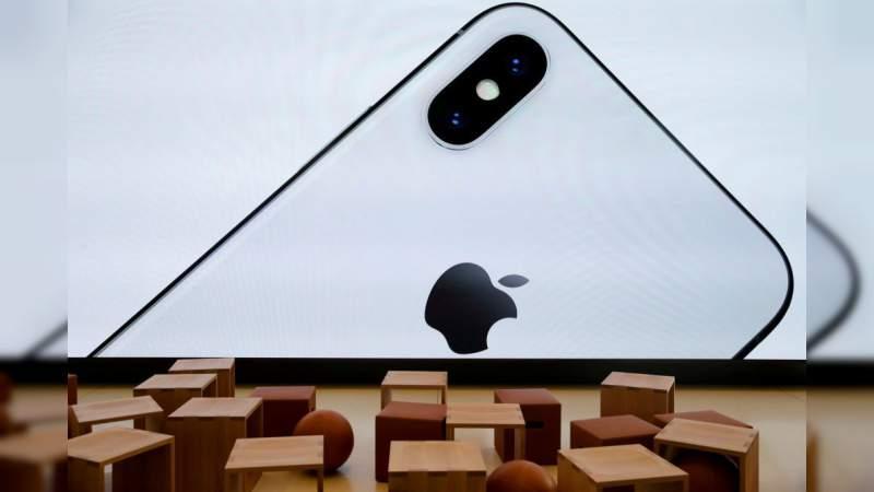 Multan a Apple y Samsung por prácticas deshonestas