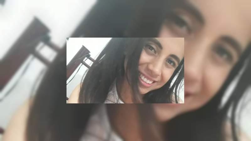 Hija de diputada mexicana fue confundida con una criminal — Asesinada por error