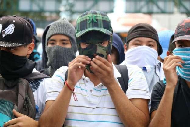 Normalistas deberán ser evaluados, se acabó el pase automático: Aurelio Nuño