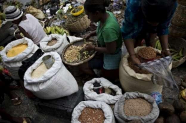 América Latina y el Caribe crea su primera red regional de sistemas públicos de abastecimiento y comercialización de alimentos