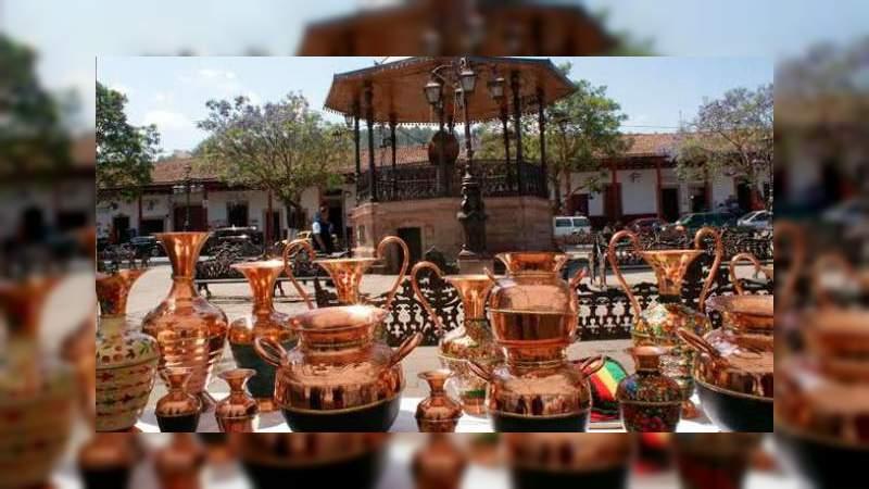 Afluencia turística de Santa Clara al alza: Comité Ciudadano Pueblos Mágicos