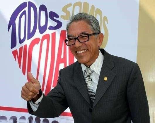 Aprueban pensión de 51 mil pesos para Salvador Jara; ganará más que el Presidente