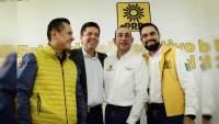 PRD Michoacán: unidad lealtad y memoria viva, rumbo al XV Congreso Nacional