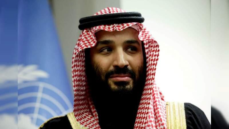 Príncipe saudí mandó matar al periodista Khashoggi: CIA
