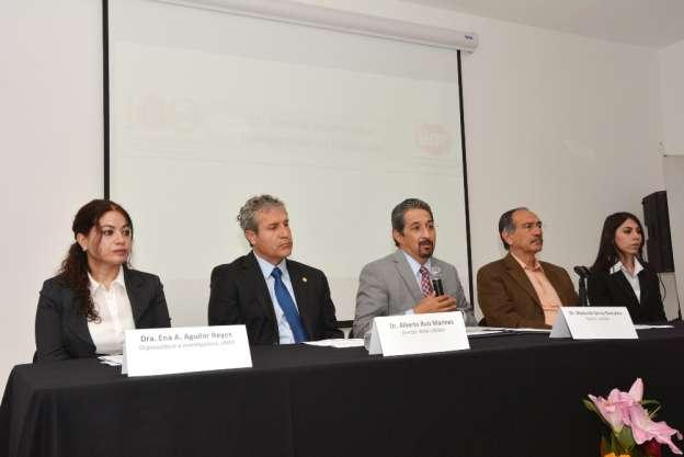 Los mejores cambios son aquellos que se asumen de manera proactiva: Medardo Serna