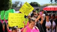 Responsabilizan a Juan Bernardo Corona por falta de pagos a policías de Michoacán
