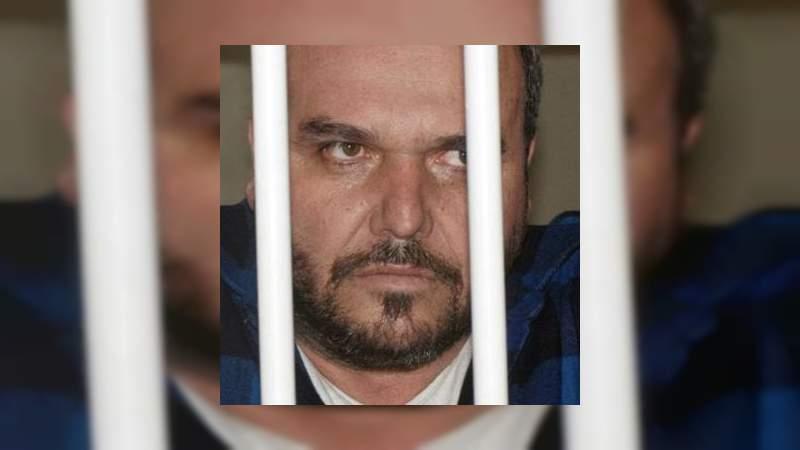 Niega Genaro García Luna haber recibido sobornos del narco