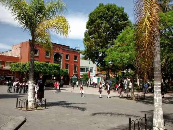 Incumple Ayuntamiento de Zamora recomendación de la CEDH por abuso de autoridad y ejercicio indebido del servicio público