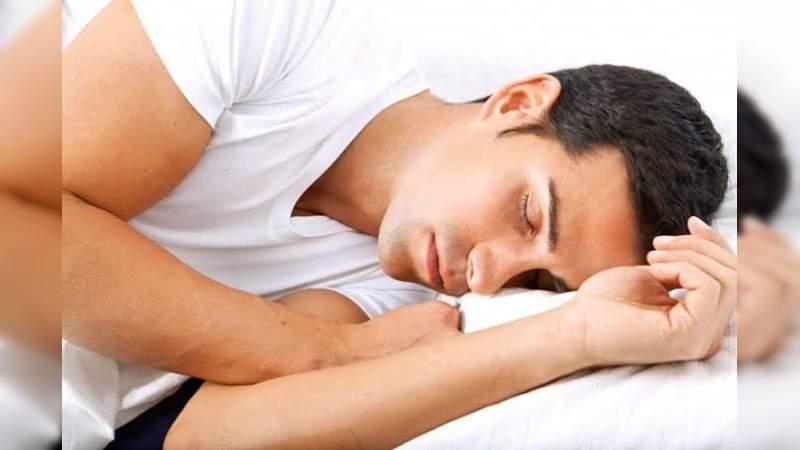 Ejército de los Estados Unidos revela técnica para dormir en 120 segundos