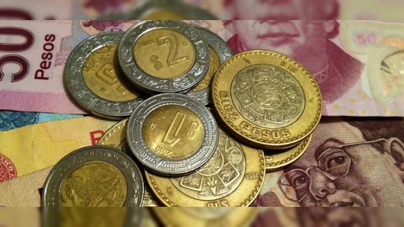 Políticas de nuevo gobierno reducirán el Producto Interno Bruto de México a 1.4%: Expertos de la UNAM