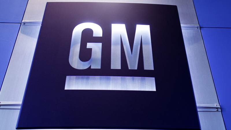 General Motors acabará con 15 mil empleos y cerrará 7 plantas en el mundo por reestructuración