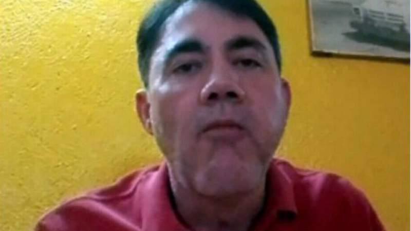¡Dámaso a cadena perpetua! 'El Licenciado' pasará toda su vida en prisión
