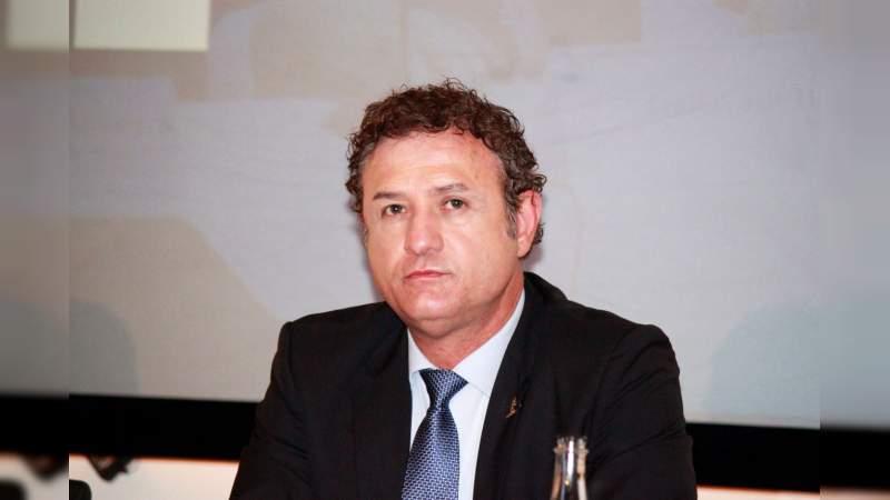 Urge COPARMEX a nuevo gobierno priorizar atención en 7 temas en la CDMX